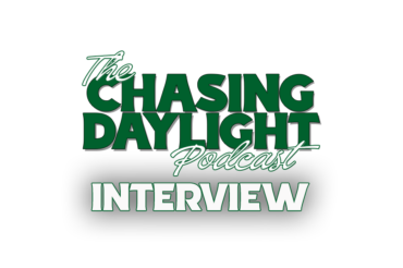Interview Series: Josh Bumgarner from CNC Creations