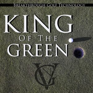 Protected: King Of The Green – Event 1 Registration