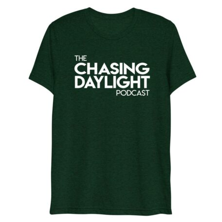 unisex-tri-blend-t-shirt-emerald-triblend-front-602181034ab0f.jpg