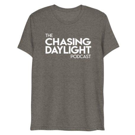 unisex-tri-blend-t-shirt-grey-triblend-front-602181034b0c2.jpg