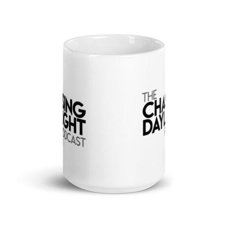 white-glossy-mug-15oz-front-view-6026c313565f7.jpg