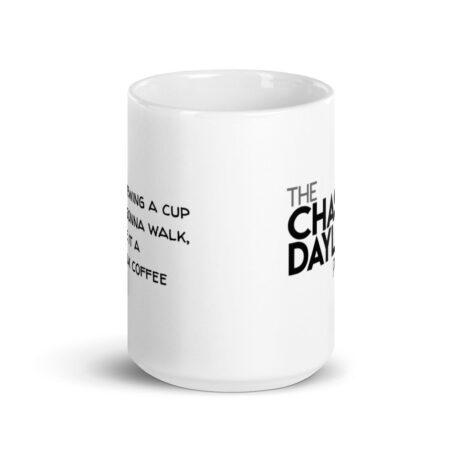 white-glossy-mug-15oz-front-view-6026c49ac19c0.jpg