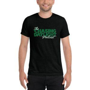 CDP Short sleeve t-shirt