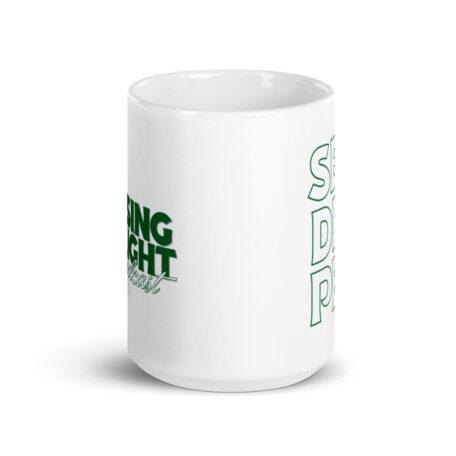 white-glossy-mug-15oz-front-view-607cce88c3faa.jpg