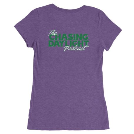 womens-tri-blend-tee-purple-triblend-back-6080b09b9588a.jpg