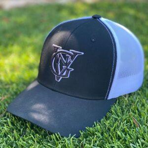 VGN Trucker Hat