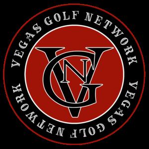 Vegas Golf Network