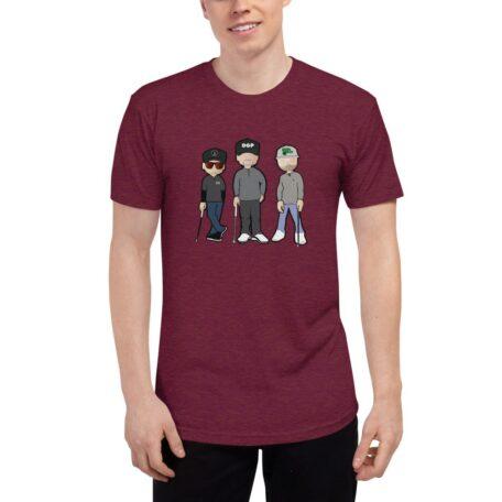 unisex-tri-blend-track-shirt-tri-cranberry-front-60f5e56314736.jpg