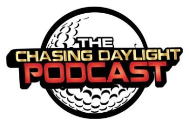 E120: The Weekly Walk: The PGA is back, POY & ROY Announced, Show Beers and More!